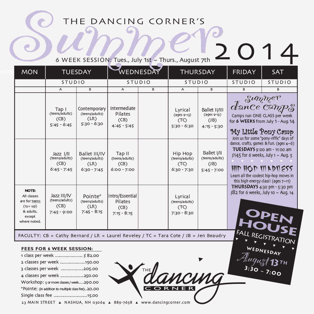 DC_summer_schedule_2014