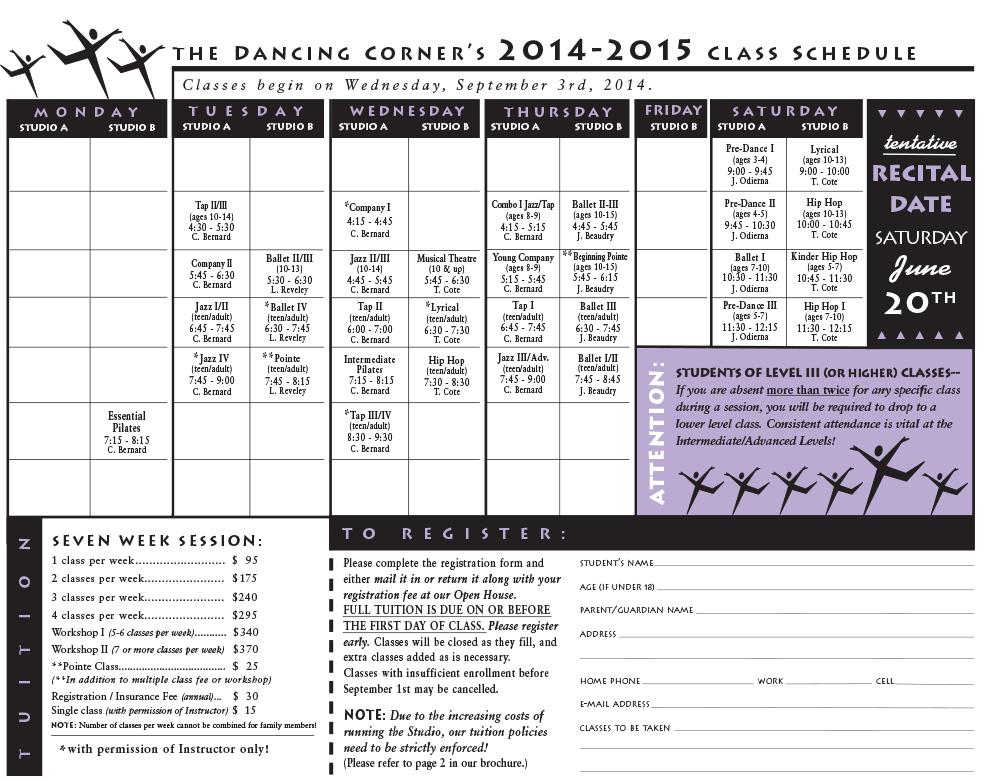 DC__schedule_2015