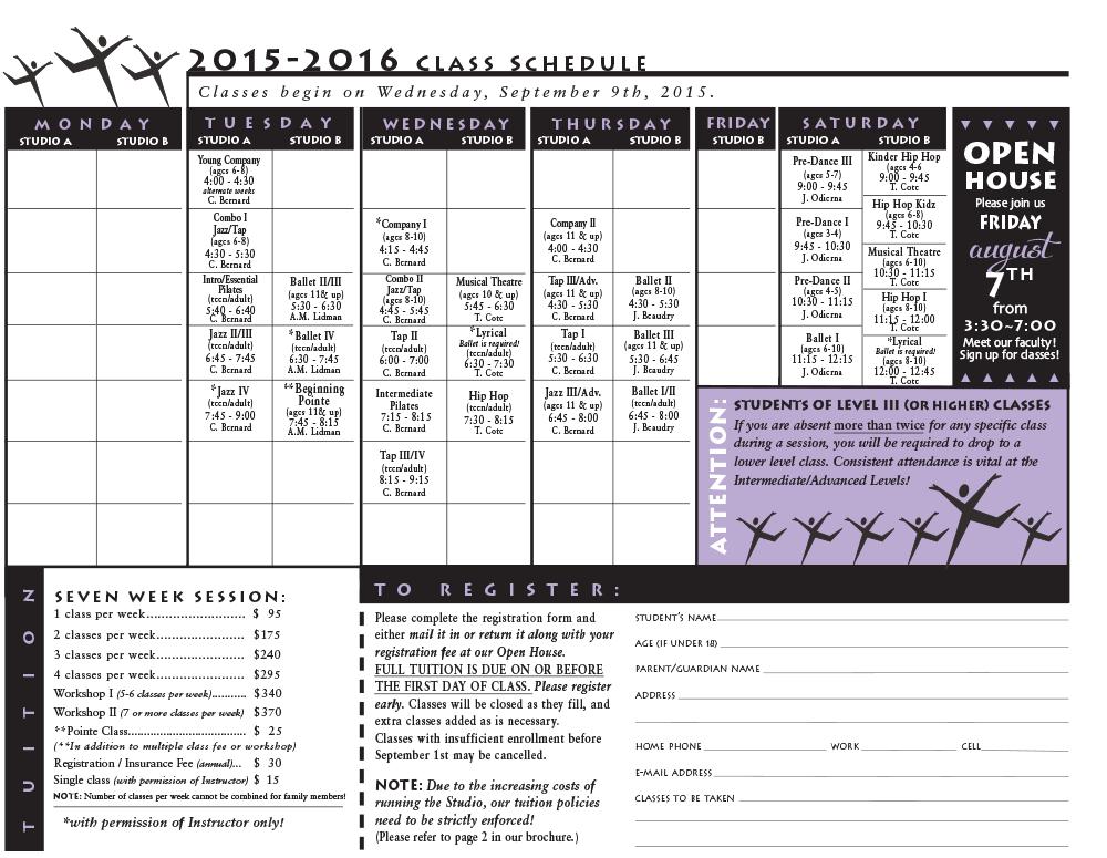 DC__schedule_2015-16