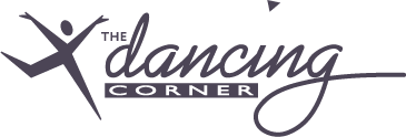 The Dancing Corner Dance Studio | Jazz, Tap, Ballet, Modern, Pre-Dance, Hip Hop in Nashua, NH